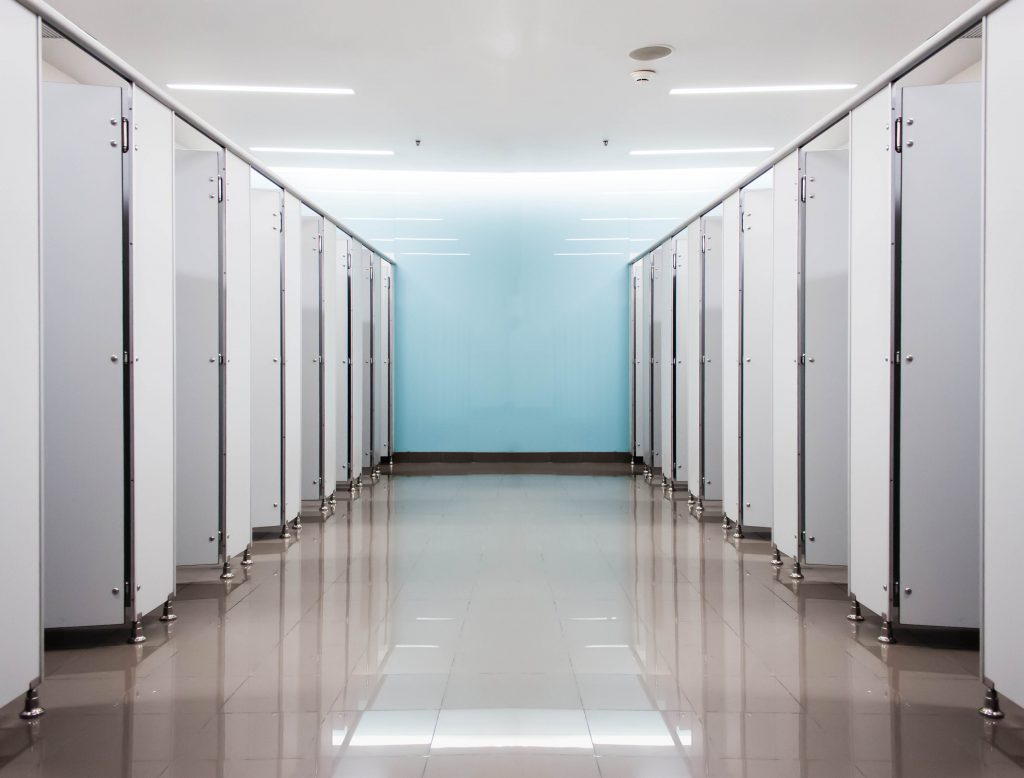cubical system (2)
