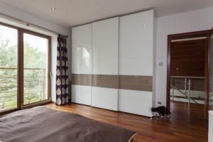 sliding doors wardobe