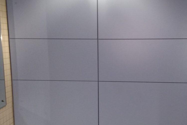 IPS panels